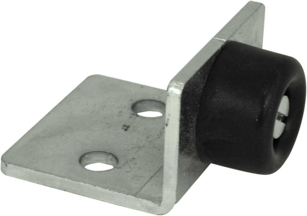 Weighted Door Stop Nz: Comac: New Products