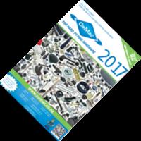 PDF Catalogue
